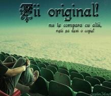 Fii Original