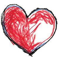 coperta-inimi-pentru-alte-inimi