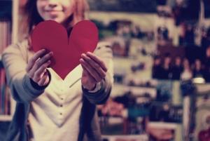 dragoste-reala