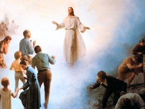 invierea-mortilor