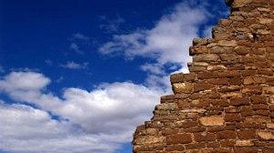 Zidul de despărțire