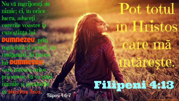 Filipeni 413