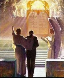 judgment-day-man-before-throne-with-jesus-medium