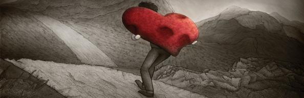 povara-iubirii