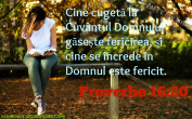 Versete din Biblie