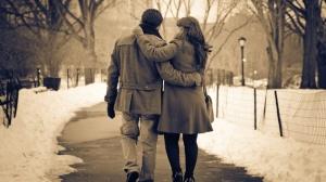 Riscuri pe drumul căsătoriei