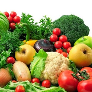 colesterol-dieta-colonhelp-Копировать