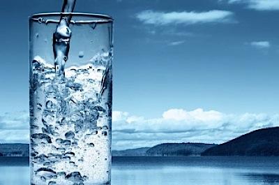 glassofwater1024x576_400
