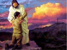 Căutaţi pe Domnul câtă vreme se poate găsi; chemaţi-L câtă vreme este aproape. (Isaia 55-6)