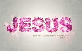8698-jesus-1920x1200-digital-art-wallpaper