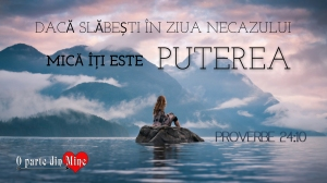 Proverbe 24