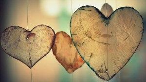 Bunatatea-si-iubirea-Iosif-Ton