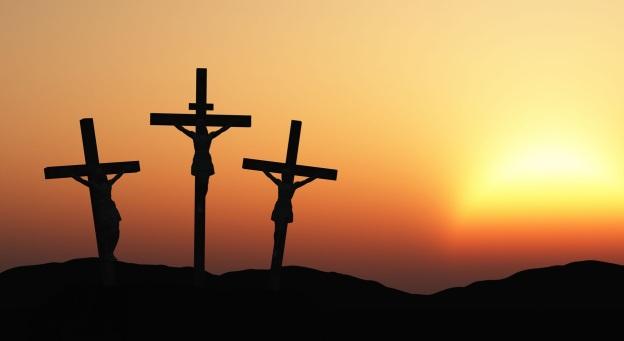 christian-symbols-9v