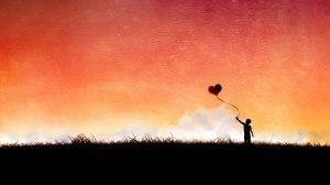 Cum-este-afectiunea-noastra-fata-de-Isus