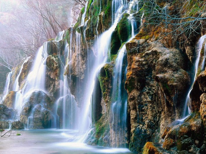 gsp-imagini-cele-mai-frumoase-cascade-utilitarul-281128