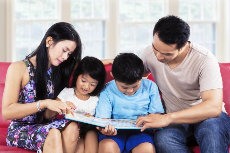 Asian-Family-e1454942176396