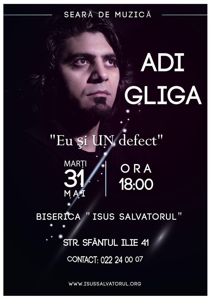 Adi-Gliga---POSTER-(300dpi)3